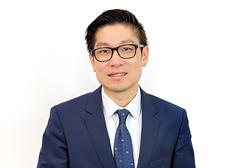 Jimmy Khing Shan